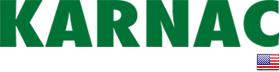 Karnac logo